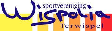 Algemene Ledenvergadering SV Wispolia
